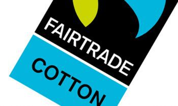 What makes our Hoodies and T-Shirts Fairtrade & Ethical, and why does it matter?