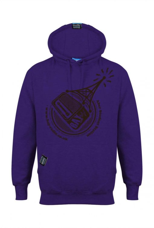 1. HOODIFY IPOD HOODIE FINAL ALL LAYERS1111