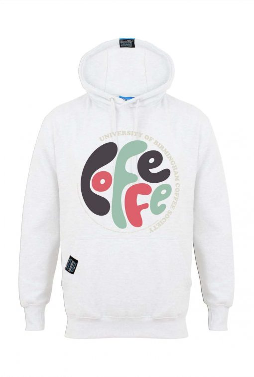 1. HOODIFY IPOD HOODIE FINAL ALL LAYERS11111111111111