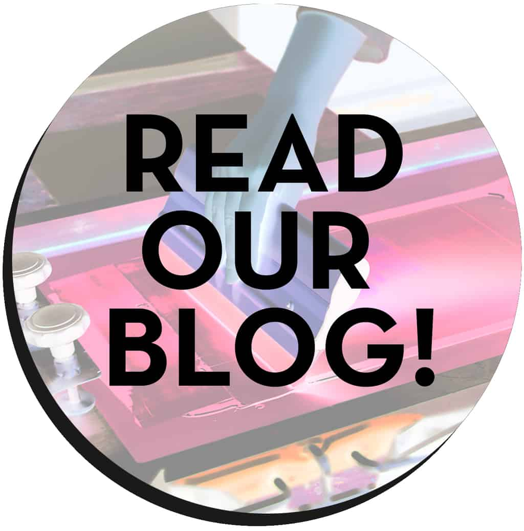4. SETUP-SCREEN PRINTING PAGE IMAGES - READ OUR BLOG