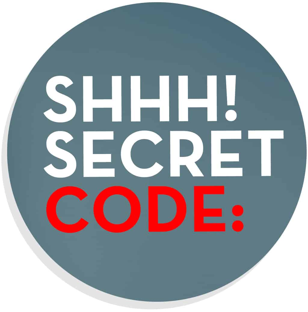 4.1. FREE HOODIE WITH ALL ORDERS HOODIFY.ME - SHHH SECRET CODE