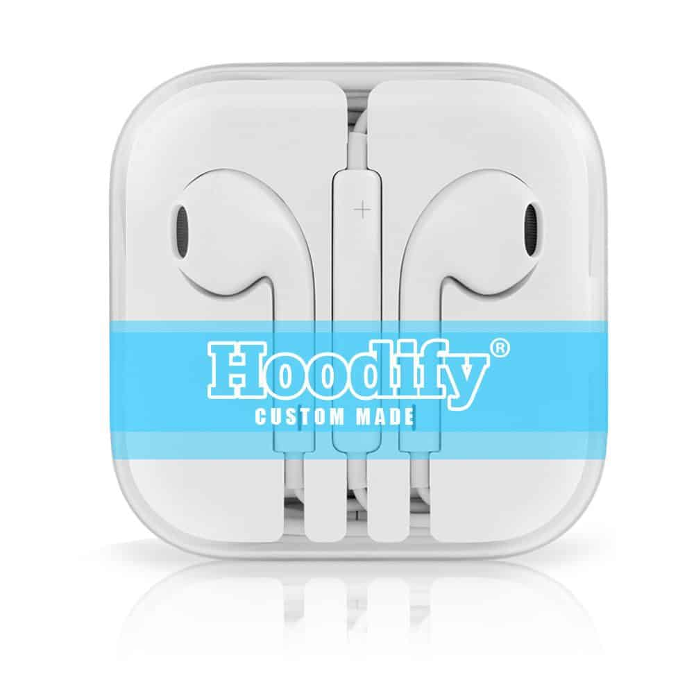 EARBUDS-IN-CASE-JUST-FRONT-OF-CASE