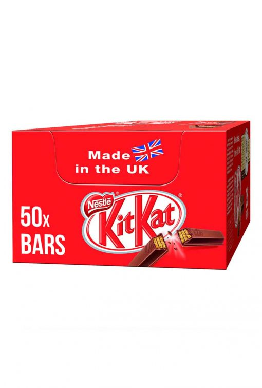 HOODIFY.ME ABOUT US - FREE WITH EVERY ORDER - FREE KIT-KATS