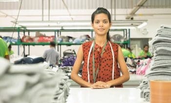 Fair Trade & Fashion: Being mindful about your clothing choices